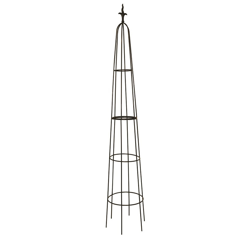 Apsley Obelisk - Medium