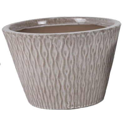 Jersey Planter - Large