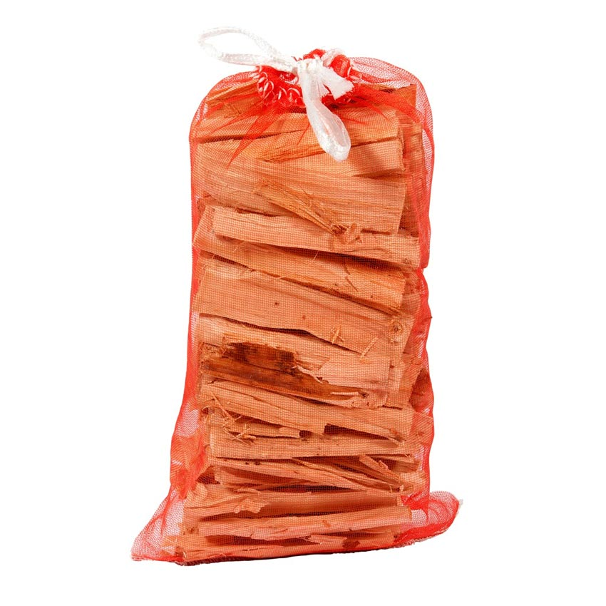 Bag of Kindling 3kg