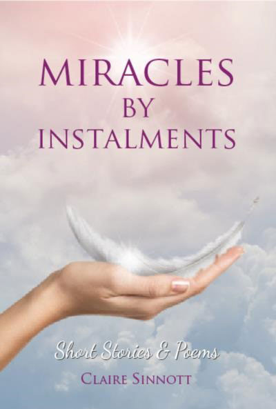 Miracles By Instalments