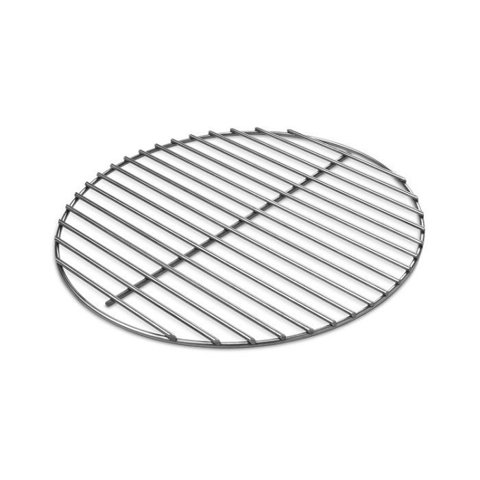 Charcoal Grates for 47cm BBQ