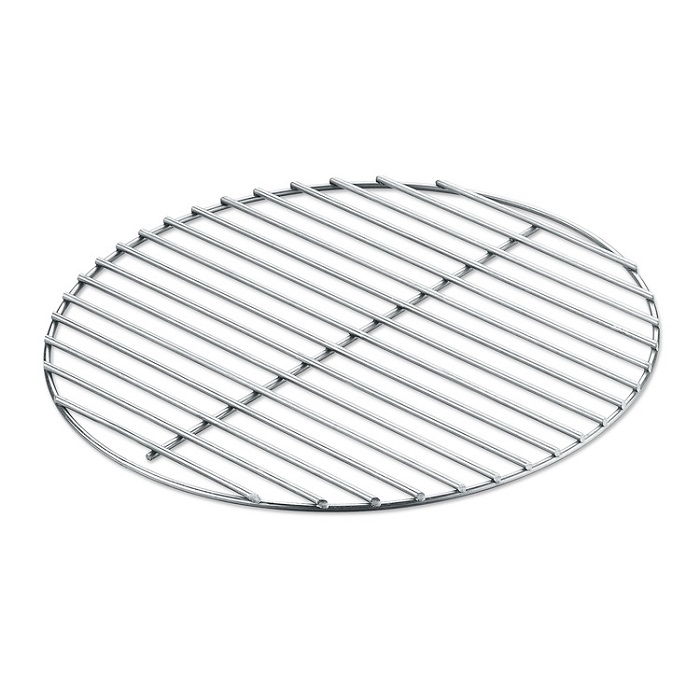 Charcoal Grate for 57cm BBQ