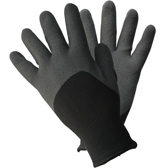Ultimate Thermal Glove Medium