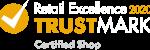 REI-Trust-Mark-2020