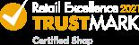 REI Trust Mark 2021