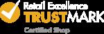 trust-mark[1]