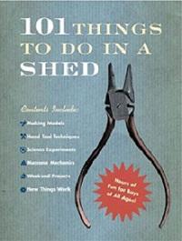 book for Christmas gift to gardener