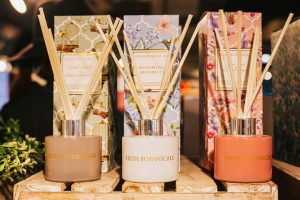 irish-botanicals-diffusers