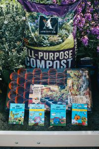 little-growers-planting-kit