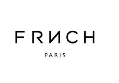 FRNCH logo