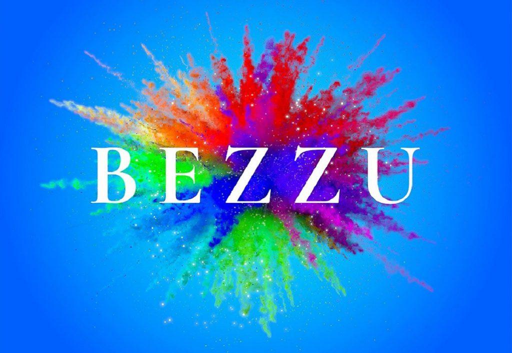 Bezzu Logo