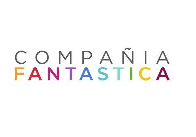 compania fantasticia logo